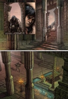 Conan pg3