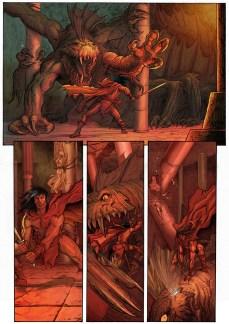 Conan pg5