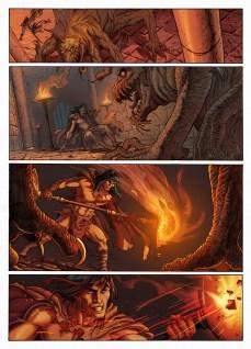 Conan pg6