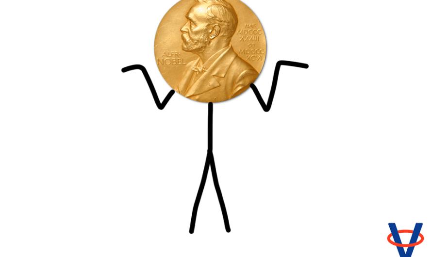 Na čo sú vlastne Nobelove ceny dobré