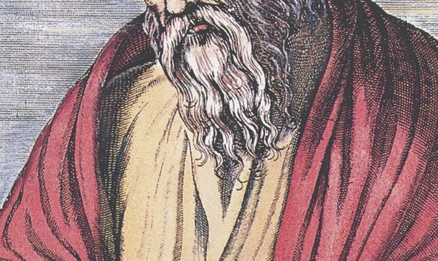 Prvočísla, časť druhá: O Euklidovi a jeho dôkaze