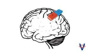 Alzheimerova choroba (AD)