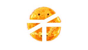Z coho sa sklada Slnko?