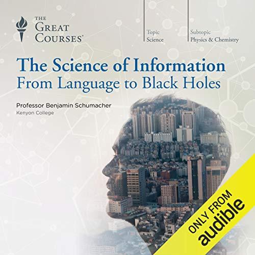Informácia: Ten najdôležitejší pojem bez jasnej definície