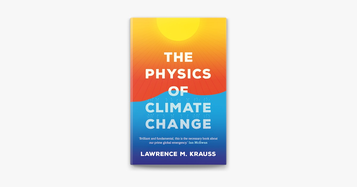 klimaticka zmena