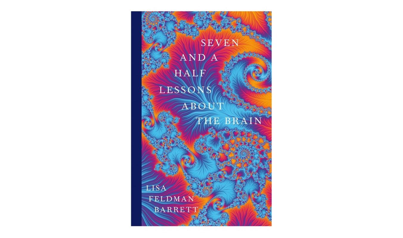Sedem a pol lekcii o mozgu