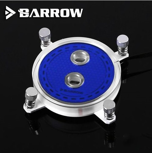 waterblock-x99x299-rays-edition-bleu