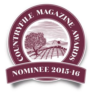 Countryfile-Mag-Nominee