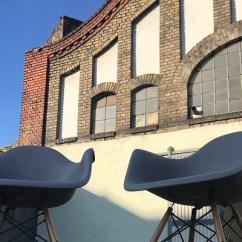 Moderne Gastronomie Sch Rzen Yardman Mower Deck Belt Diagram Gebrauchte Italien Sthle Excellent Luxus Faltstuhl
