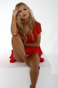 Andreea Balan (24)