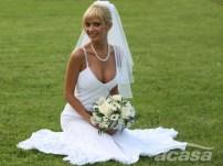 Diana Dumitrescu (21)