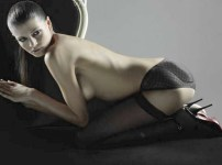 Monica Gabor (3)