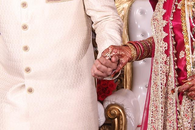 Subha Muhurtham Marriage dates & timing in 2019 - Vedic