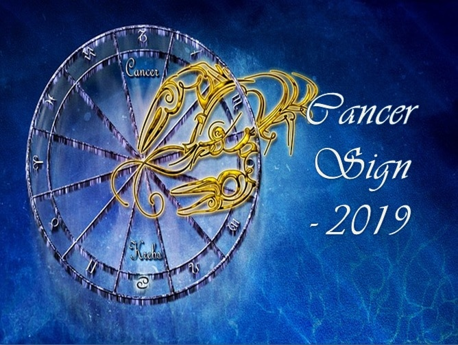 2019 Yearly Horoscope Cancer Sign | 2019 Rasi Palan