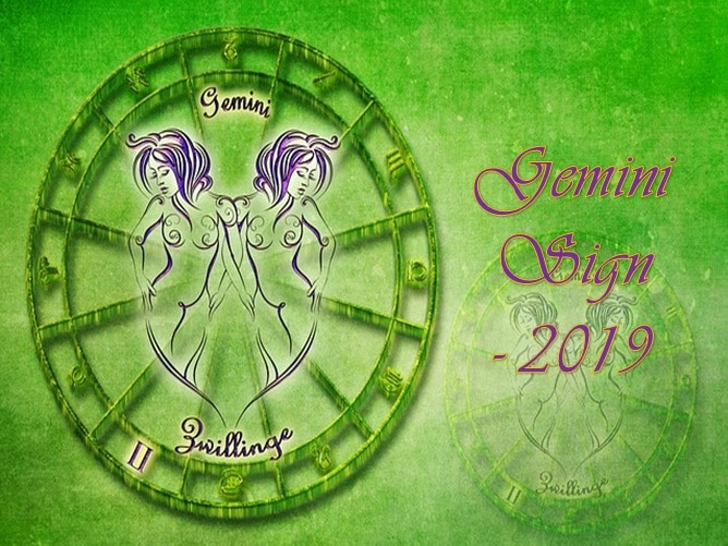 2019 gemini horoscope december 18