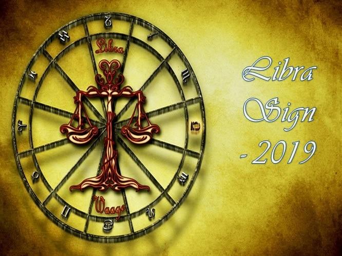 2019 Yearly Horoscope Libra Sign | 2019 Rasi Palan Thula