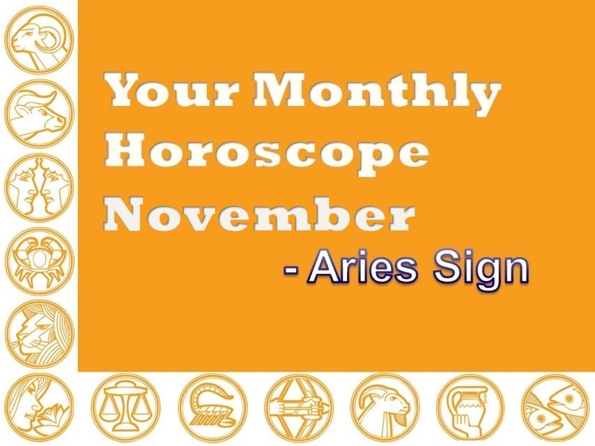 12222 Aries Career Horoscope: Planetary Transits and Their Influence