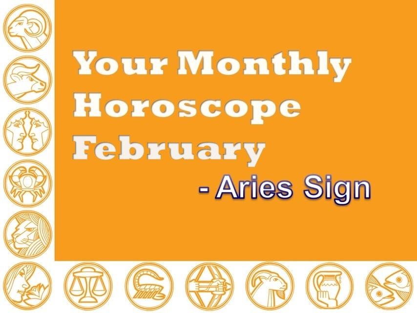 horoscope aries february 5 2020