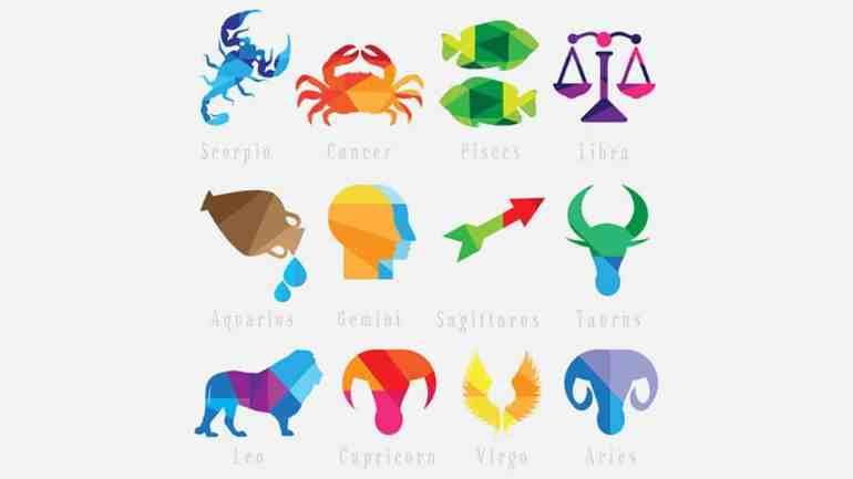 Hindu Gods To Worship According To Your Horoscope