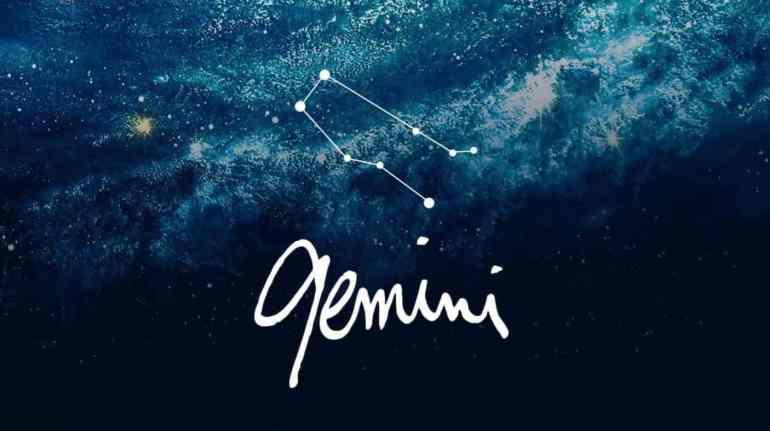 Gemini_Mithun Rashi
