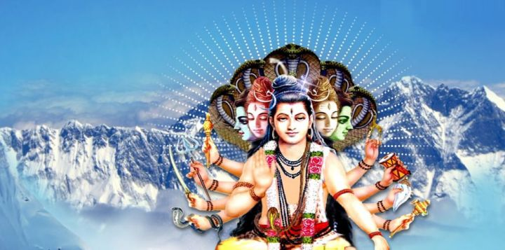 9 Most famous aspects of Lord Shiva that are known yet