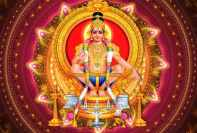 10 Lord Vishnu Mantra You Should Chant In His Name