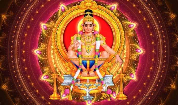 Mohini - The Only Female Avatar of Lord Vishnu
