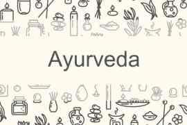 Interesting Ayurveda Facts