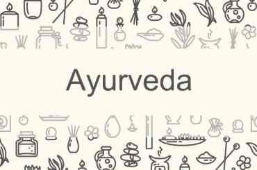 Interesting Ayurveda Facts