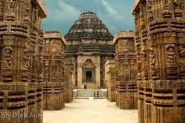 5 Surya Mantras To Chant Every Morning - Surya Deva Mantras
