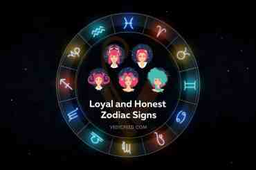 Loyal and Honest Zodiac Signs
