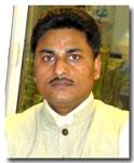 Dr.J.N.Pandey
