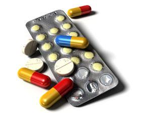 統合失調症(うつ病も含む)の薬物療法の危険性