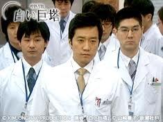 2007年 MBC・KIMJONGHAK PRODUCTION制作 主演:キム・ミョンミン