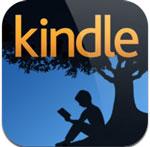 ■ Kindle App for iTuneのダウンロード先