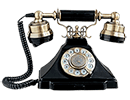 Изображение - Обязанности таможенного брокера, кто это такой phone