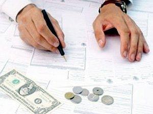 Защищённая форма расчётов - аккредитив