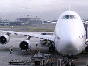 Фрахт авиатранспорта - недостатки