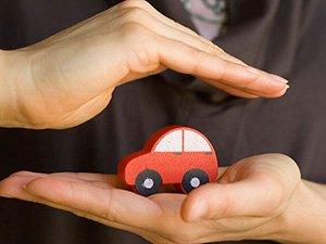Внесение таможенного депозита при растаможке авто из Германии
