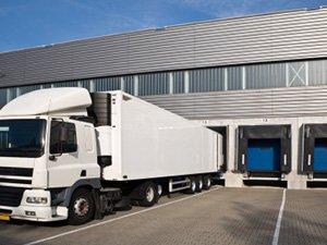 Условия поставки ИНКОТЕРМС 2010 - FCA доставка груза главному перевозчику