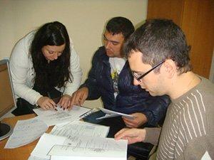 Как получить зарегистрированную нотификацию