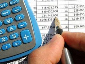 Как рапределяются расходы по условиям поставки CIP