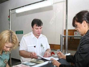Изображение - Обязанности таможенного брокера, кто это такой uslugi-brokera