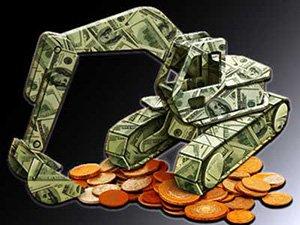 Составляющие элементы расчёта лизинга и форма оплаты