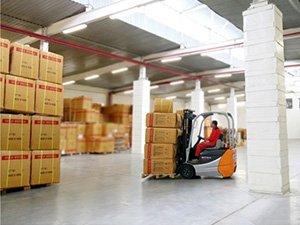 Место поставки товара по DAP