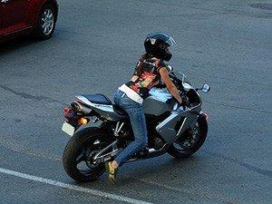 Чем отличается растаможка мотоцикла от таможенного оформления других товаров