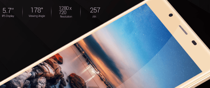 Display Review of M8 Pro