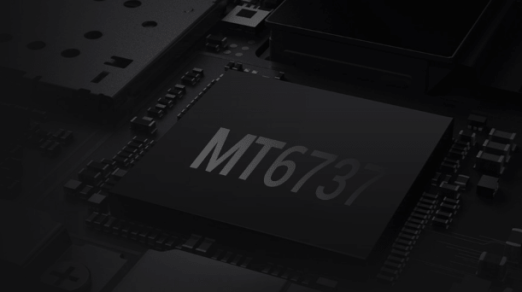 Internal Hardware of M8 Pro