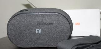 Xiaomi VR Play2 Review