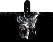 Water Resistance Smartwatch